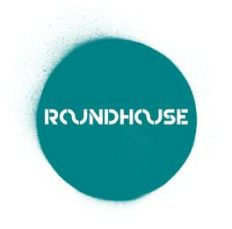 roundhouse camden